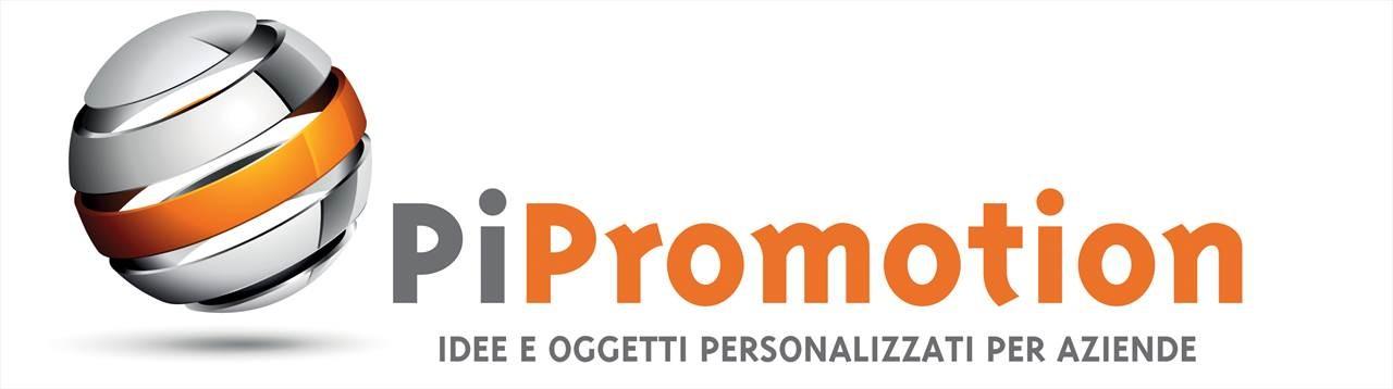 Pi Promotion